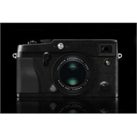 Fujifilm X-pro1 İsimli Yeni Fotoğraf Makinesini Du
