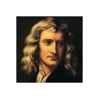 İsaac Newton Biyografisi