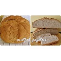 Tam Buğday- Köy Ekmeği Yapalım