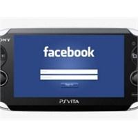 Playstation 3 İle Facebook'a Bağlanın