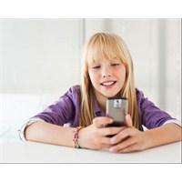 Karne Sevinci Akıllı Telefon Pazarına Yaradı