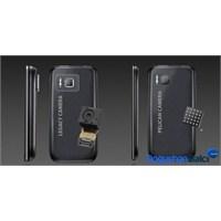 Nokia Lumia Modellerine Yeni Kamera