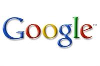 Google de Şifreli Dönem Başlıyor