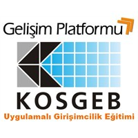 Gp'de Uygulamalı Girişimcilik Eğitimi Başlıyor!