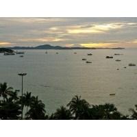 Pattaya: Eğlencenin Asya'daki Başkenti