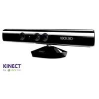Kinect'in Windows Sürümü 1 Şubat'ta Satışa Çıkıyor