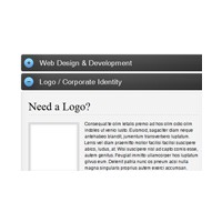 Css Jquery Toggle