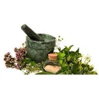 Hemoroid İçin Çay Ve Oturma Banyosu