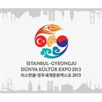 Kore Ve Türkiye Arasındaki Kültür Köprüsü