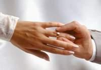 Neden Evleniyoruz ?