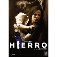 Hierro (2009 - Gabe Ibanez)