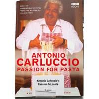 En İyi Mantarlı Risotto Carluccio's'da Yenir