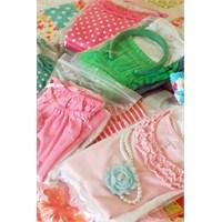 Çocuklarla Tatile Çıkarken Bavul Hazırlamak