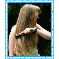 Sık Görülen Saç Dökülme Nedenleri
