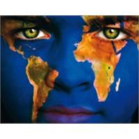 Küresel Isınma Dosyası