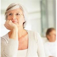 Menopozda Alınan Kilolar Tehlikeli
