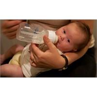 İnek Sütü Bebeğinize Alerji Yapabilir