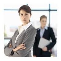 Güçlü Kadının 5 Vazgeçilmez Özelliği..