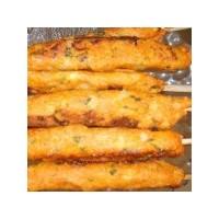 Tavuk Kebabı Tarifim