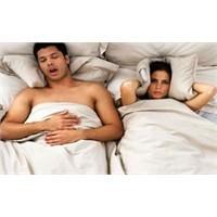Yatakta En İyi Zevki Almak İçin 9 Öneri