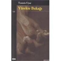 Ubor Metenga - Tomris Uyar
