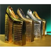 İşte 2013 Kadın Girişimci Yarışmasının Kazananları