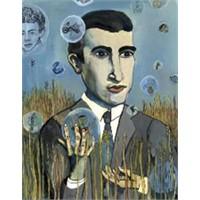 Kayıplara Karışmış Bir Yazar: Jd Salinger!
