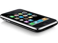 İphone 3g İle Neler Yapılamaz