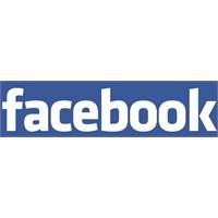 Facebook'ta Sürekli Aynı Paylaşımlar