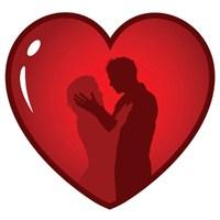 Romantik Kurallar Artık Değişti