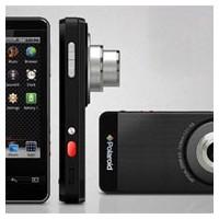 Polaroid Smart Android Kamera Özellikleri