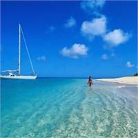 Mayorka Adası (İspanya)