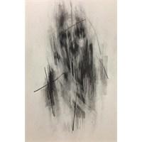 Karalama Portre Çizimleri