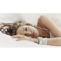 Seks Ve Uyku Ayrılmaz İkili