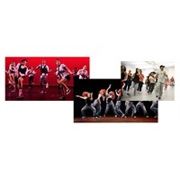 Hip Hop Dansı Ve Kursları
