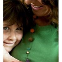 Çocuğunuzu Mutlu Yetiştirmenin Formülleri