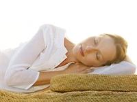 Uzun Yaşamın Sırrı Düzenli Uykuda