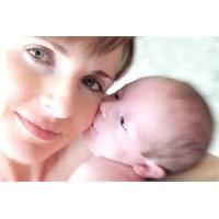 Anne Olmak İçin İdeal Yaş Kaç?