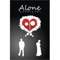 Sevgilisi Olup 14 Şubatı Sevgiliden Uzak Geçirmek