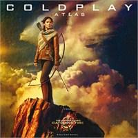 """Yeni Şarkı: Coldplay """"Atlas"""""""