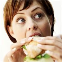Aç Kalarak Neden Zayıflanmaz? Metabolik Zayıflama