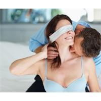 Ömür Boyu Mutlu Evliliklerin Sırları