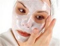 Ebru Şallı dan Acil Maske