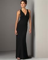 Siyah Giymenin 5 Kuralı Var
