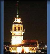 İstanbul Eski Şehir Turu Vıdeosu