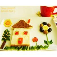 Kahvalti Köyü İle Mutlu Haftasonlari :)