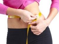 Diyet Haplarıyla Zayıflamak Riskli