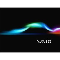 Sony'nin Ces 2014'e Damgasını Vuran Vaio®'su