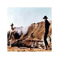 En İyi 5 Western Filmi
