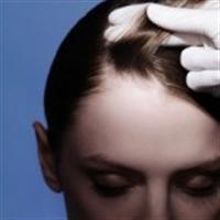 Kelliğe Ve Saç Dökülmesine Karşı Bitkisel Bakım